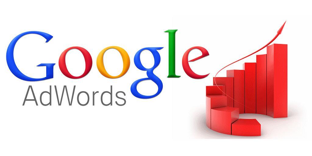Hướng Dẫn Google Adwards Cho Người Mới: Phần 1 – Lợi Ích Có Được Từ Google Adwards
