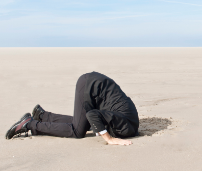 Why Lawyers Needs To Remove Their Heads From The Sand And Ask These 7 Key Questions For Top Income Protection Insurance 2