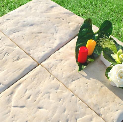 Comment poser des dalles sur lit de sable jardi discount - Dalles jardin pas cher ...
