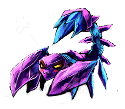 jungle tier list - skarner