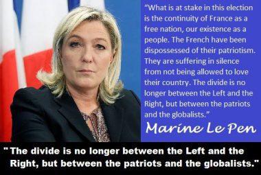 patriotsVSglobalists.jpg