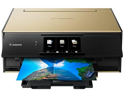 Canon TS9120 office printer