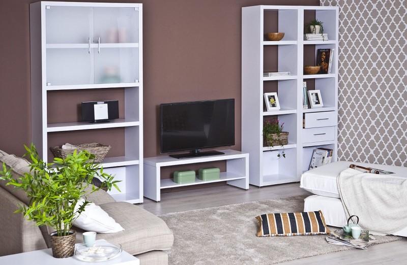 muebles baratos online
