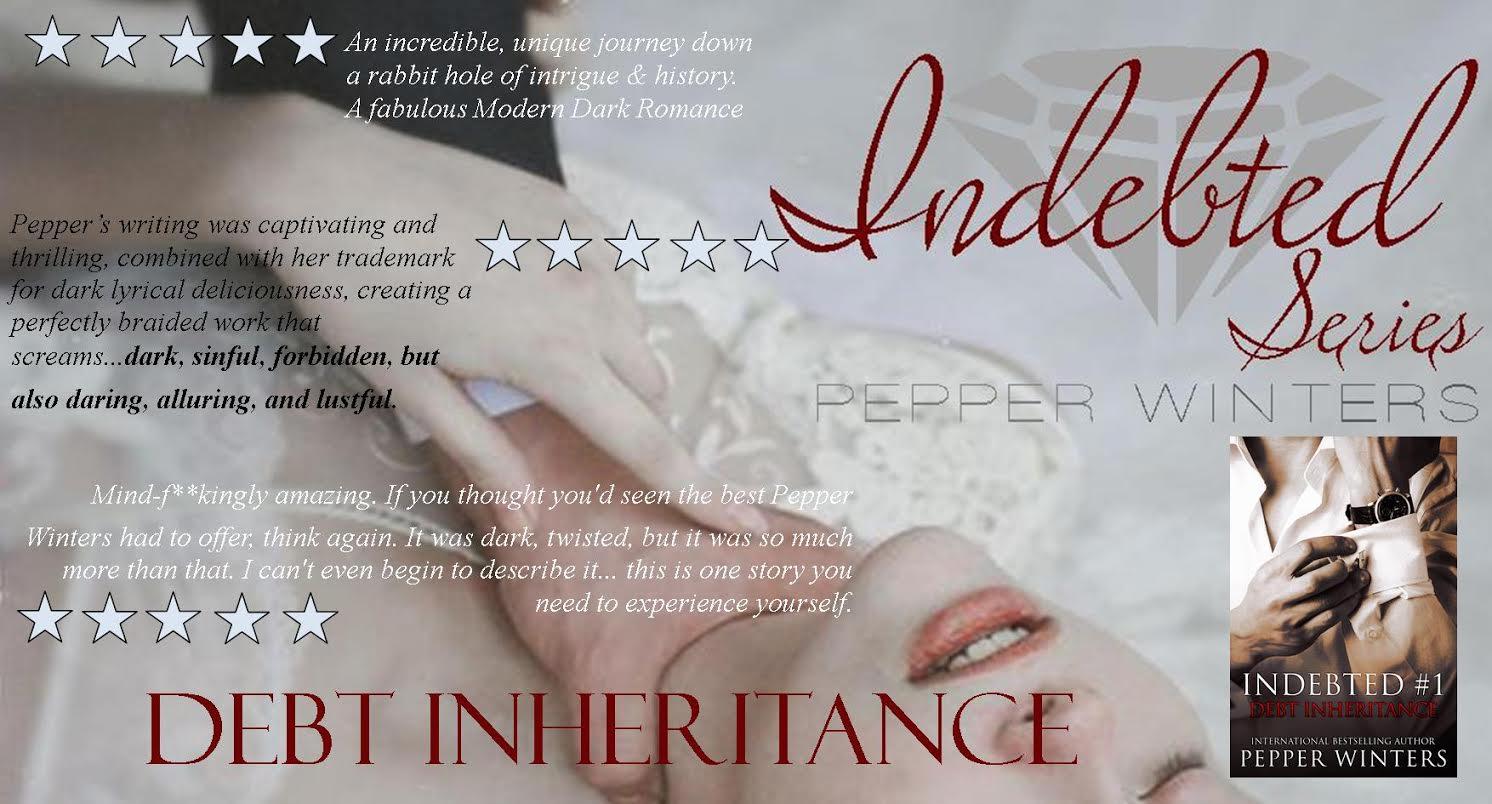 debt inheritance banner 1.jpg