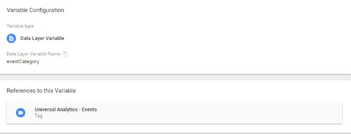 C:\Respaldo\Marian\Proyectos actuales\Wizerlink\Posts Marian\Posts Analítica Web\captura de codigo de eventos de formularios web GTM (5) - post 13.png