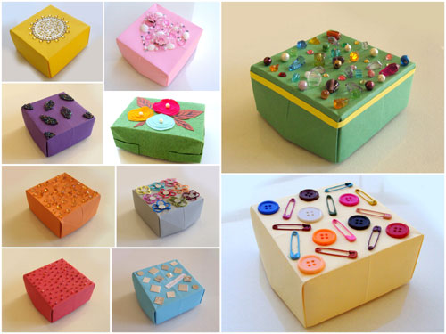 handmade-jewelry-boxes-for-sale-india-online.jpg
