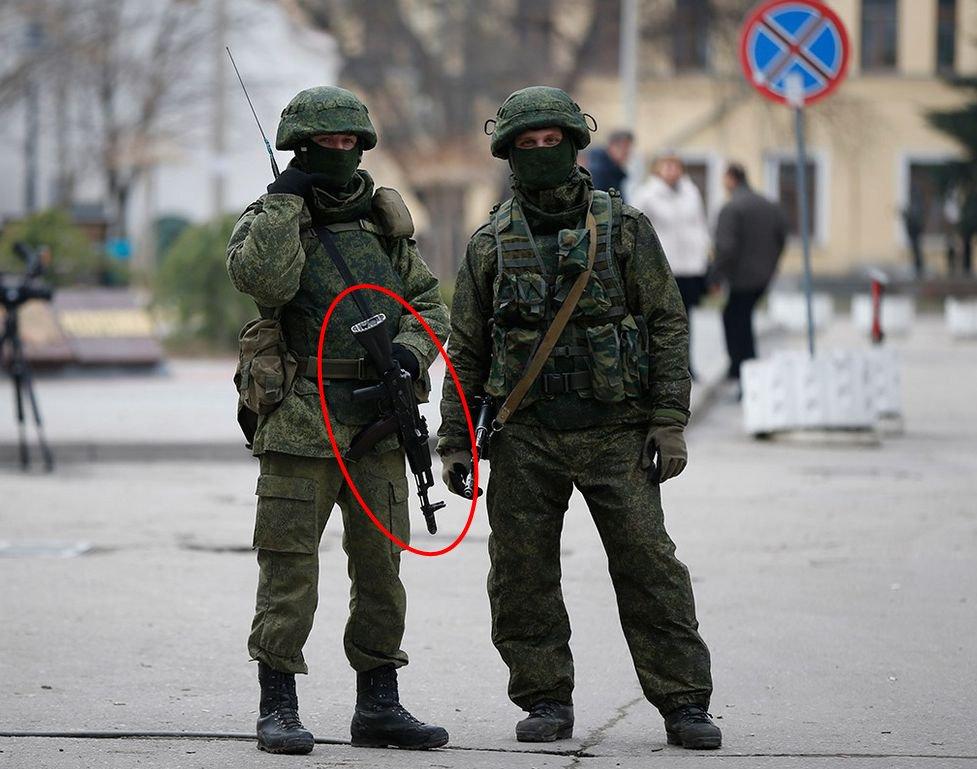 Войска на украине_24.jpg