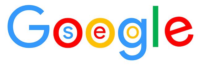 google is seo