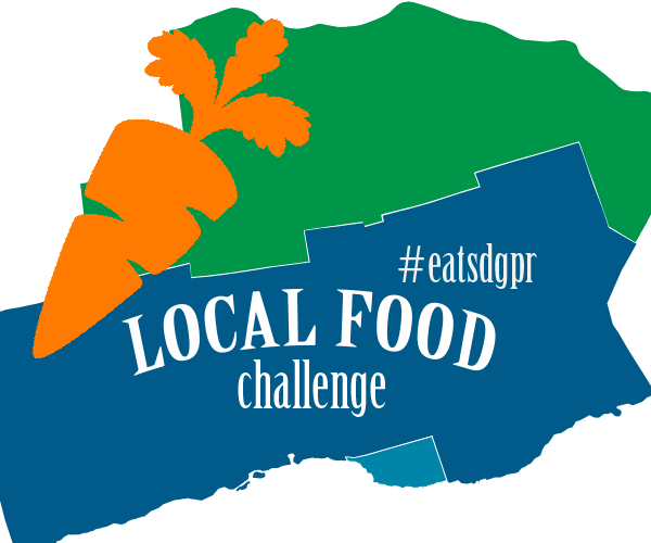 localfoodchallenge2.png