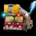 Firetruck Rescue! apk