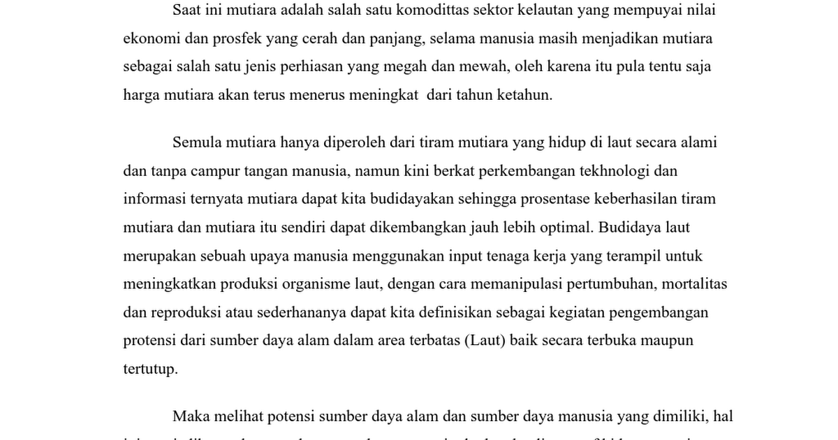 Summary Contoh Proposal Download Ebook Gratis Jurnal