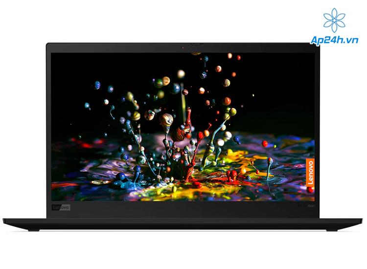 Laptop-Lenovo-thinkpad-X1-gen7