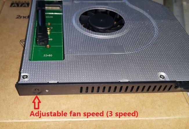 speed adjust.jpg