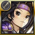 Another Eden Tier List & Unit Breakdown 55