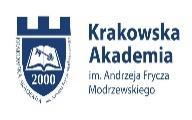 Краківська Академія ім. Анджея Фрича Моджевського | Вища освіта у Польщі