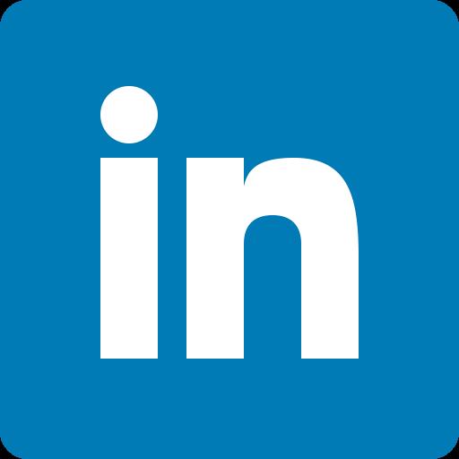 Linkedin Azurtek