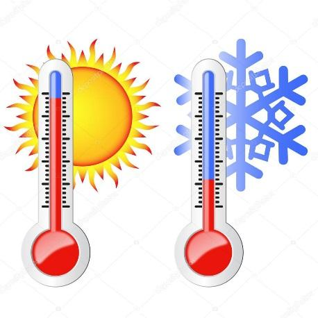 https://st.depositphotos.com/2352483/4339/v/950/depositphotos_43392007-stock-illustration-two-thermometers-sun-and-snowflake.jpg