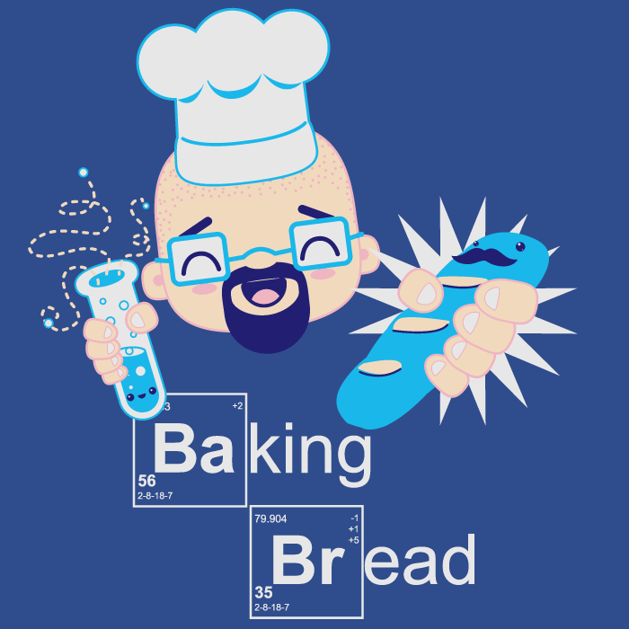 Baking_Bread1.png