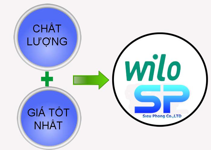 Sieu-Phong-dai-ly-ban-bom-wilo-uy-tin