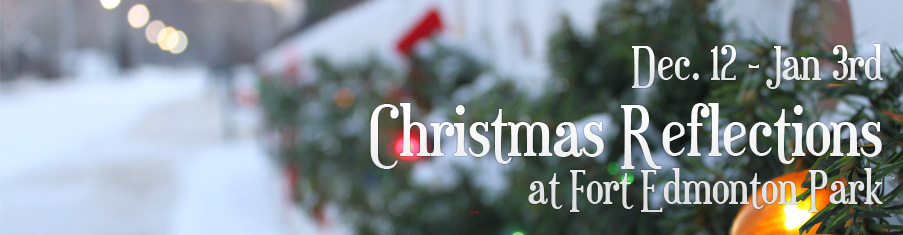 christmas-reflectons-banner-2014