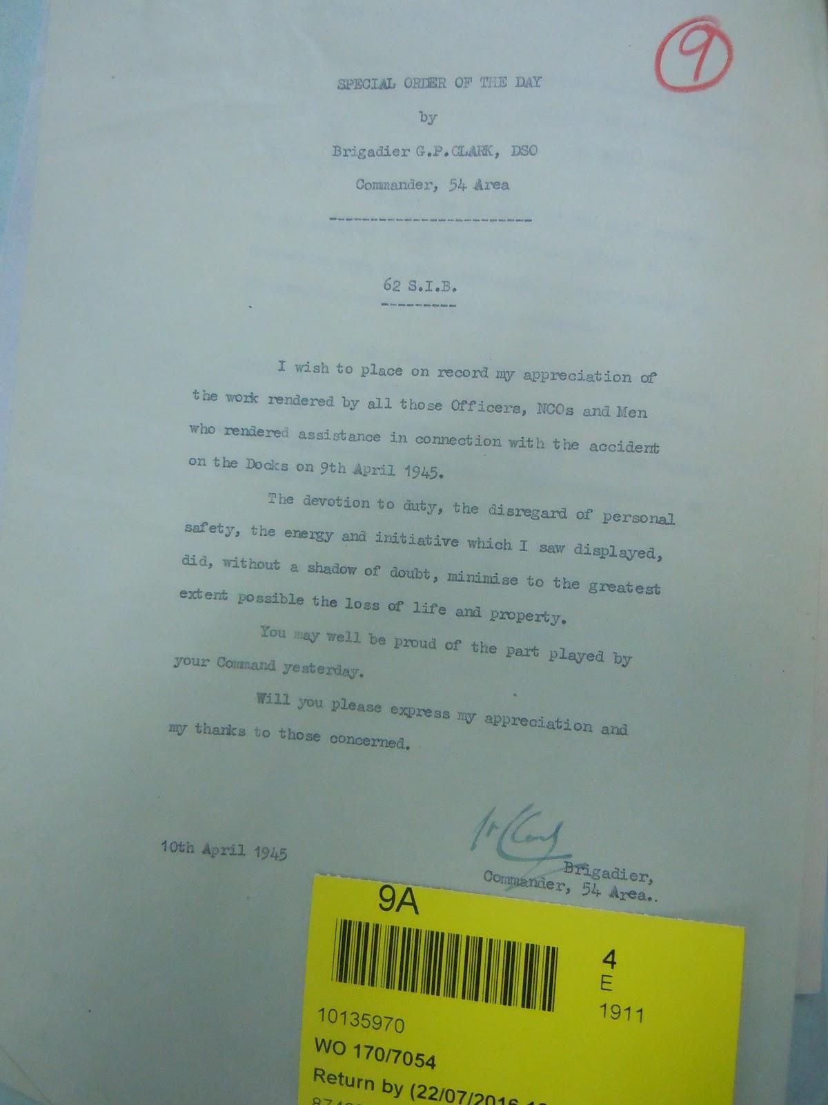 national archive june 102.JPG