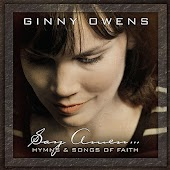 Say Amen: Hymns and Songs of Faith