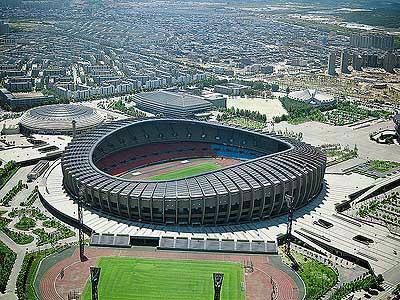 http://xiahpop.com/wp-content/uploads/2012/07/estadio-corea1.jpg