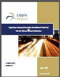 Original Lippis report