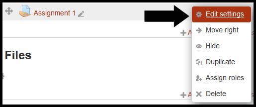 edit sett -assign grant.jpg