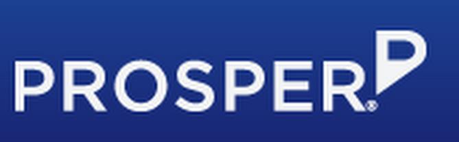 How to Invest on Prosper.com – 5 Easy Steps