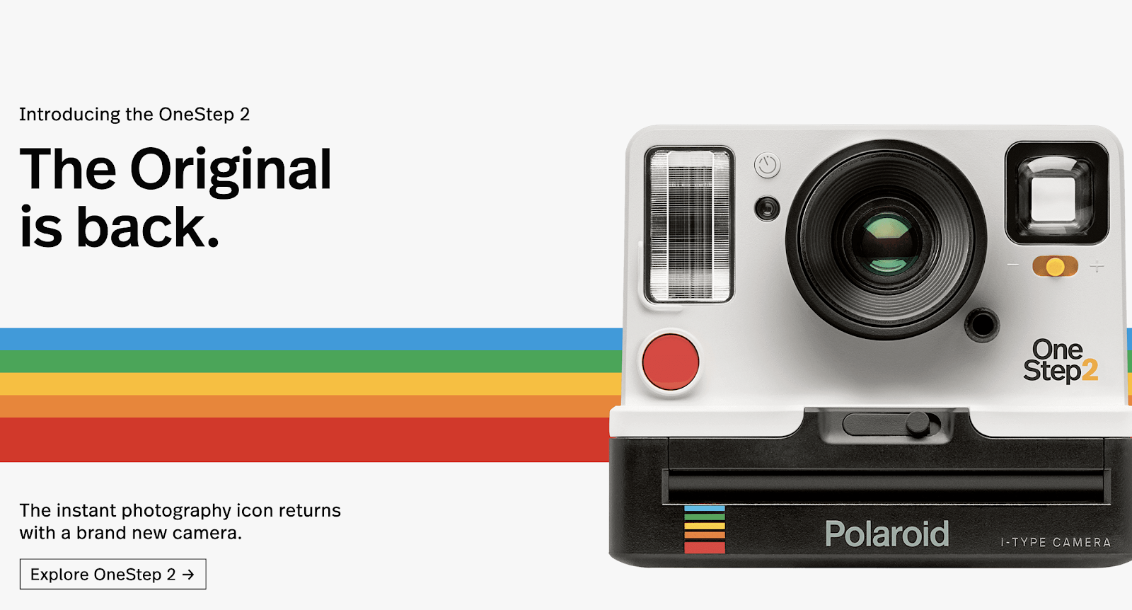 Polaroid Homepage.png