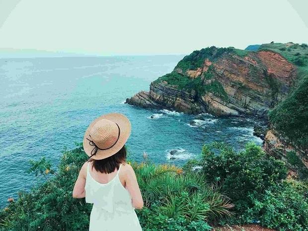 Kinh nghiệm đi tour du lịch cô tô để có chuyến đi ý nghĩa nhất
