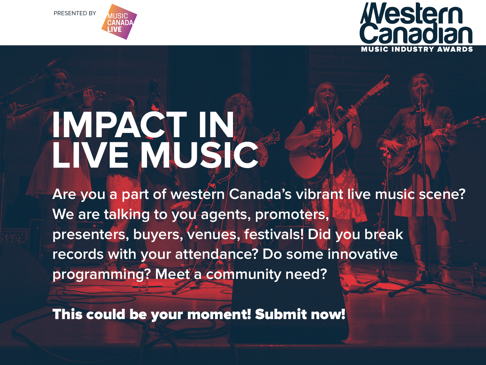 Impact in live music 2016.png