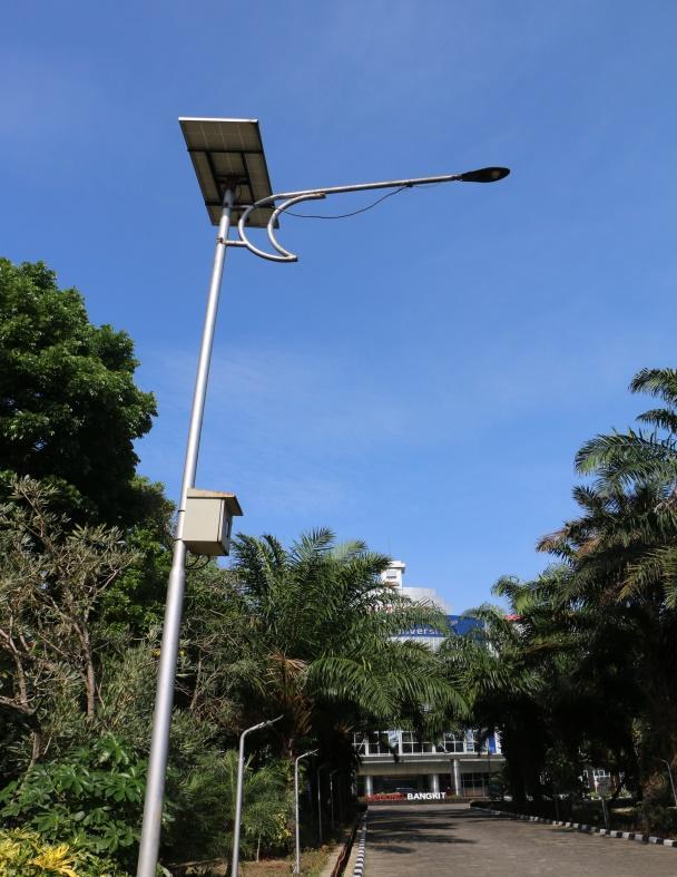 C:\Users\raffi\Downloads\PJU Solar Cell 04.JPG