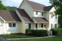Christiansburg, VA servantCARE home