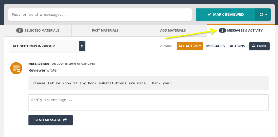 reviewer instructions_messages and activity tab.png