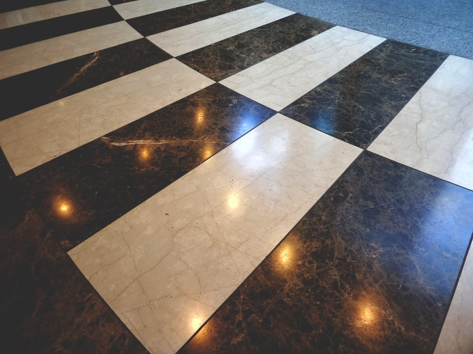 Urethane vs Acrylic Floor Coating