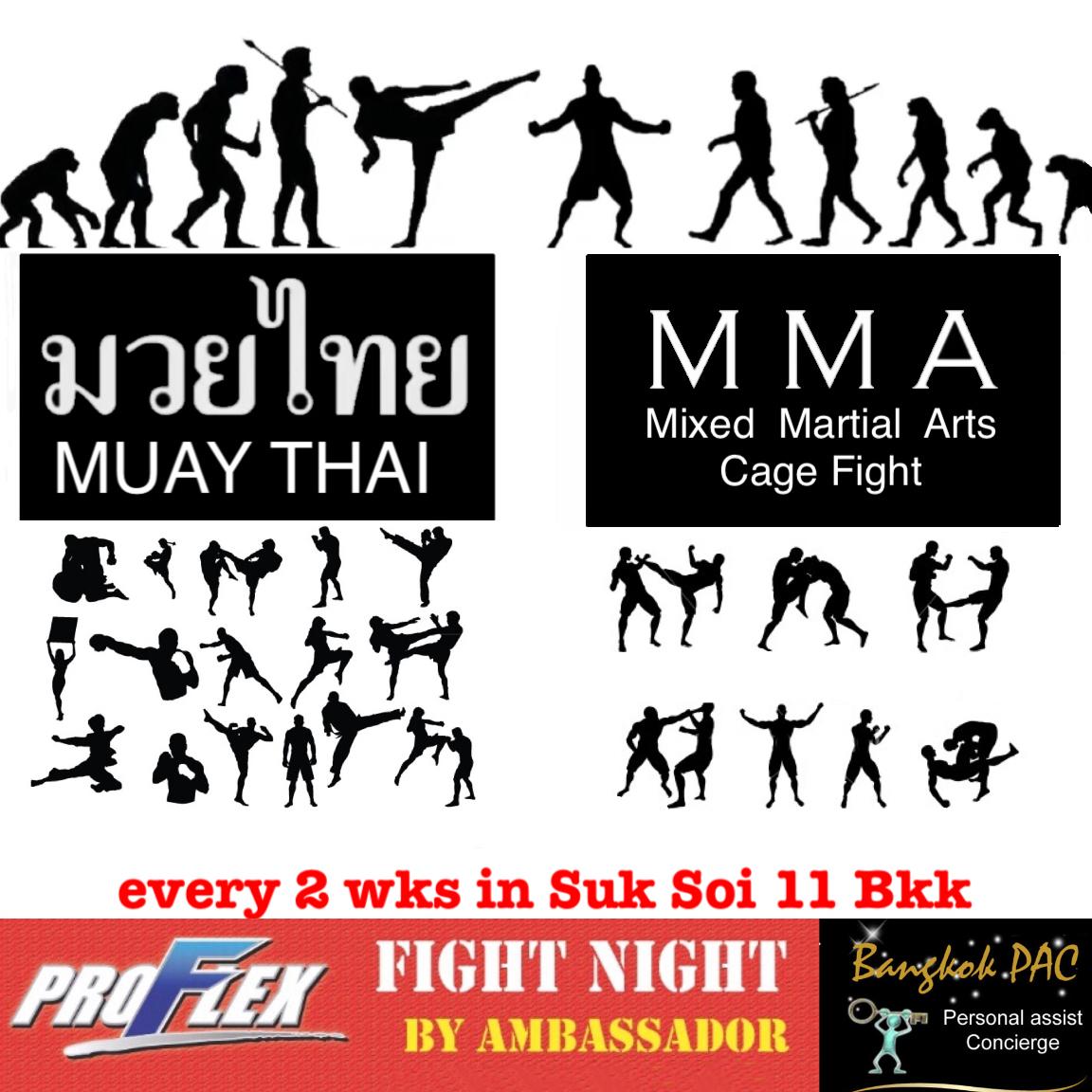 2017.02 generic proflex f n muay  thai mma logo.jpg