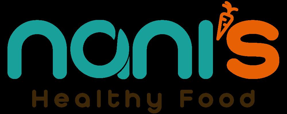 Nani's Healthy Food sponsors South Florida Mom Bloggers Meetup