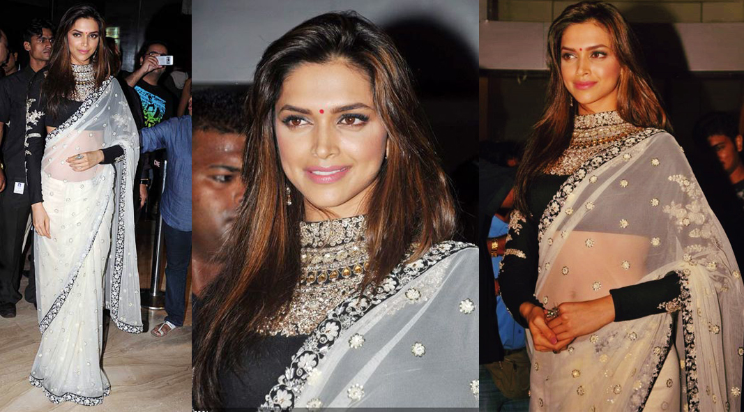 Deepika-Padukone-at-the-special-screenin
