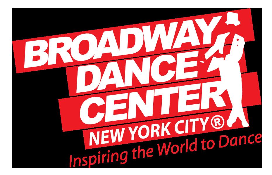 http://www.broadwaydancecenter.com/sites/default/files/2016_bdc_logo.png