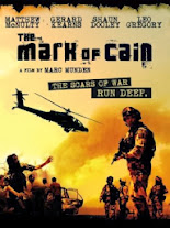 Watch The Mark of Cain Online Free in HD