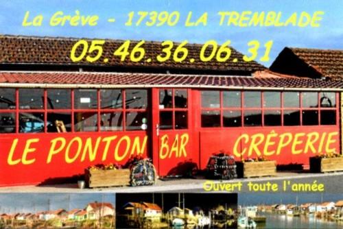 LE PONTON.jpg