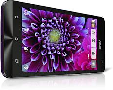 irDdJ5RmNtCb5btQEal28DLgJ8ZPC3SPiZgoHOOwojE=w232 h185 p no - Zenfone 5 desafia iPhone 6 com câmera que enxerga no escuro e recursos únicos