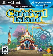 Carnival_Island.jpeg