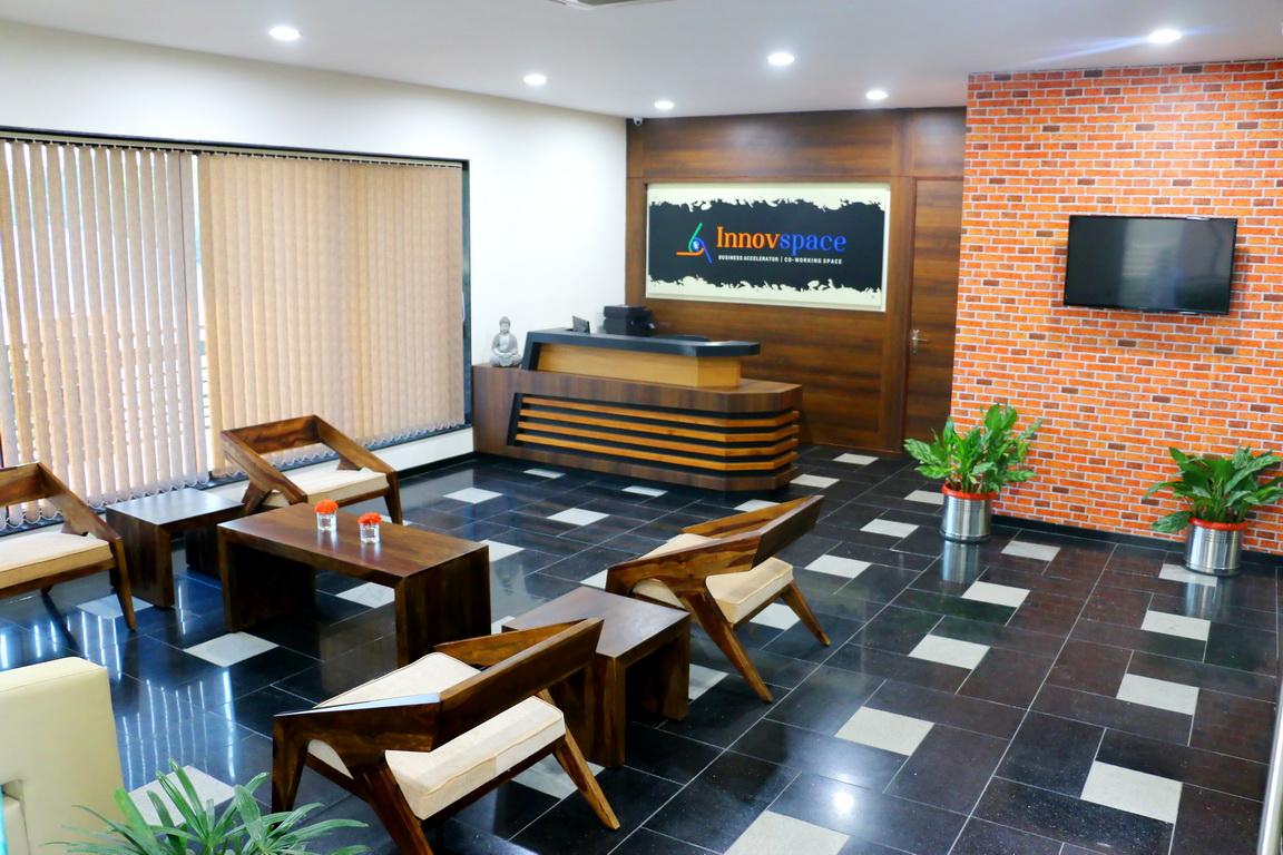10 Best Coworking Space in Coimbatore [2020 List] 19