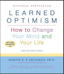 Image result for learned optimism