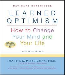 Image result for learned optimism
