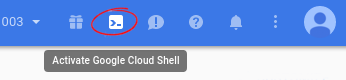 activateCloudShell.png