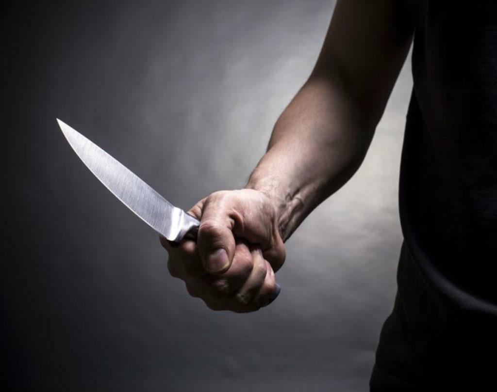 ¿Un pastor asesinó a su esposa y luego se suicidó?